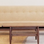 Furniture - Jens Risom